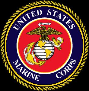Marine_Corps_Seal