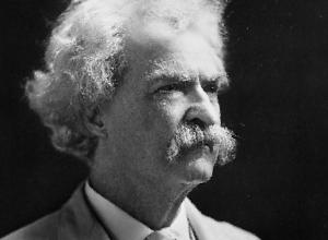 Mark_Twain 03b