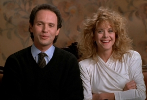 When Harry Met Sally 01