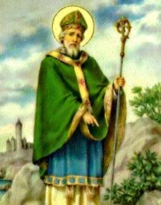 St Patrick 02