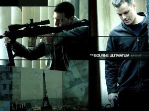 The_Bourne_Ultimatum_2007_14_1024x768