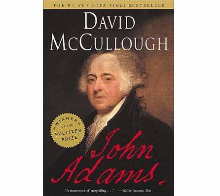 John Adams 01