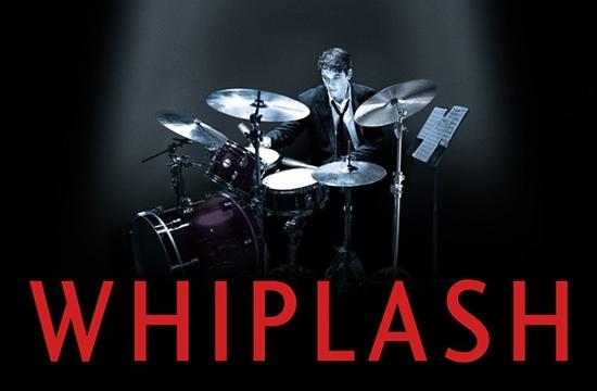 Whiplash 000