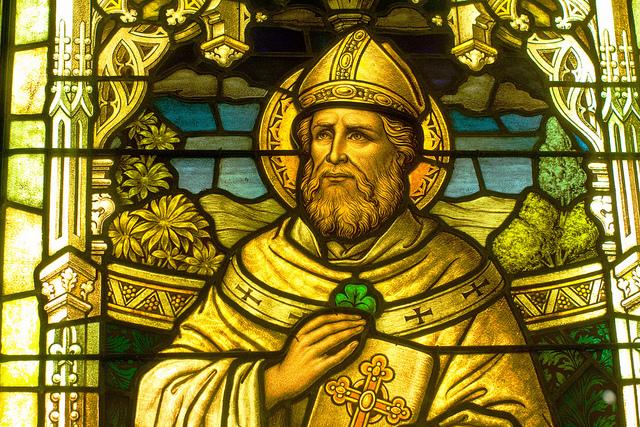 saint-patrick-catholic-league