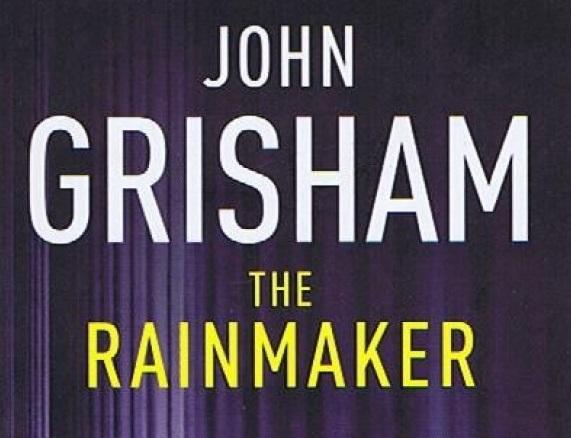 Rainmaker 002