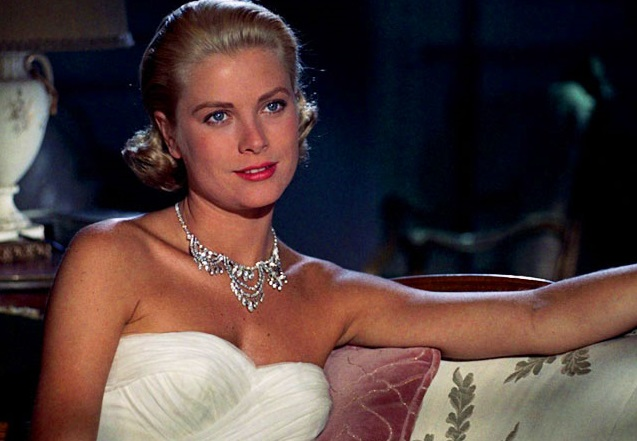 Grace Kelly 002