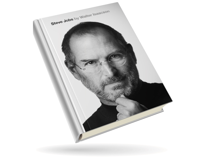Steve_Jobs_by_Walter_Isaacson-images1