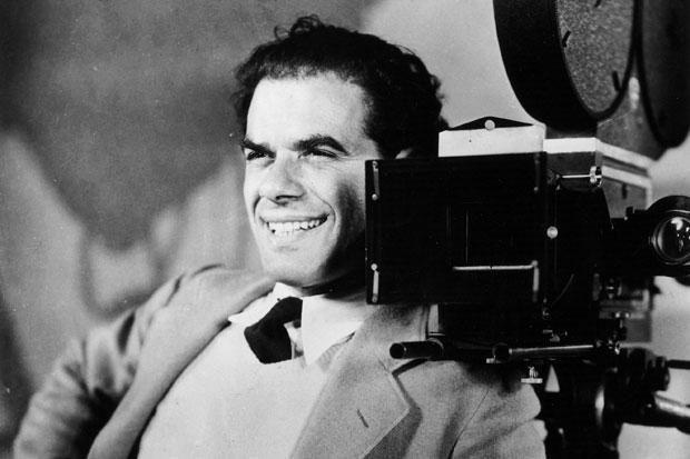 Frank Capra 02
