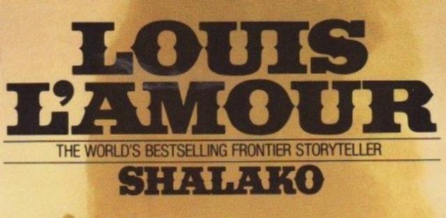 Shalako 05